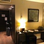 Bilde fra Boutique Hotel Budapest