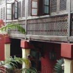 Jafferji House
