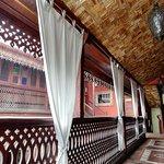 Jafferji House & Spa Foto
