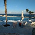 Photo de TRS Yucatan Hotel