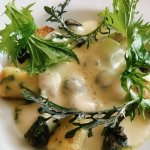 Classic French Sauces and Presentation