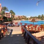 Photo of Park Inn by Radisson Sharm El Sheikh Resort