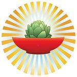 Cheeze Factory Restaurant Logo