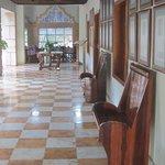 Mayaland Hotel