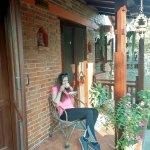 Foto de Vardan Resort n' Apartment