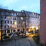 Billede af Hotel 38