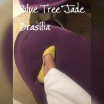 Photo of Blue Tree Premium Jade Brasilia