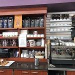 Foto de Bitton Bistro Cafe