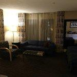 安達拉酒店照片