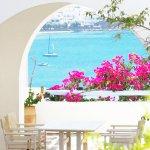 Photo of Paros Paradise Apartments