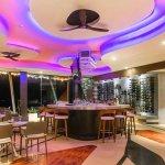 صورة فوتوغرافية لـ KEEL Restaurant at The Carmen Hotel