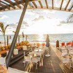 The Carmen Hotel in Playa del Carmen