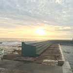 Photo de Newcastle Beach YHA