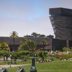 Foto de California Academy of Sciences