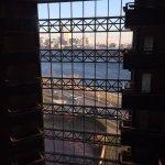 Photo of Hyatt Regency Cambridge, Overlooking Boston
