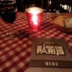 Photo of Bistro De Buik van Parijs