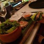 Photo of Lele Street Kitchen