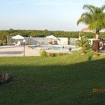 Photo de Los Naranjos Resort Spa Termal