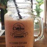 Bild från My Coffee La Fortuna & Restaurant