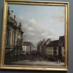 Photo of Gemaldegalerie Alte Meister