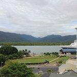 Photo of Pullman Cairns International