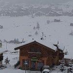 Foto de Hotel Alpi