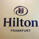 ภาพถ่ายของ โรงแรมฮิลตัน แฟรงก์เฟิร์ต