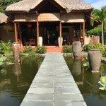 Paradiso Phu Quoc Resort