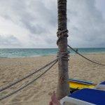 ภาพถ่ายของ Viva Wyndham Fortuna Beach