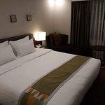 베스트 웨스턴 프리미어 서울 가든 호텔의 사진