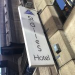 Photo of St Giles London - A St Giles Hotel