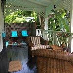 Foto de Fond Doux Plantation & Resort