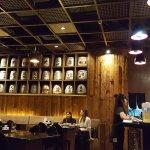 ภาพถ่ายของ ร้านอาหารญี่ปุ่น กิวกากุ - ทองหล่อ