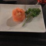 صورة فوتوغرافية لـ Hi -sushi
