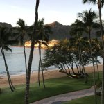 Marriott's Kaua'i Beach Club Foto