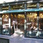 Foto de Montal