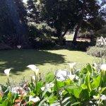 Photo of Cedar Garden Bed & Breakfast
