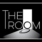 The Room organises exciting room escape challenges where you and your team will have to solve ma