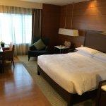 Room #1547