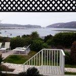 Photo of Azure House
