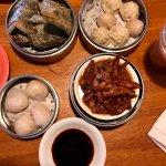 ภาพถ่ายของ Lucky Bamboo China Bistro