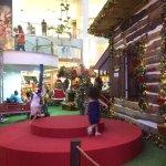 Foto de Shopping Barra