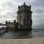 Belém Foto