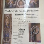 Photo of Cathedrale Sainte-Reparate