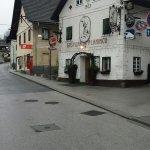 Photo of Hotel Jelovica Bled
