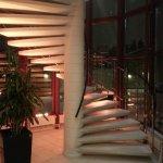 Best Western Arlanda Hotellby Foto