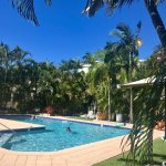 Photo de Noosa Harbour Resort