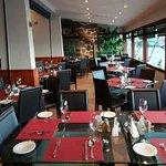 Foto de Restaurante Vista Al Mar