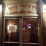 Foto de Dixie Chicken