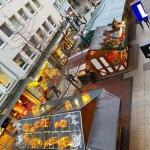Photo of Hotel Neue Kraeme